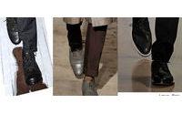 Use Fashion - calçados masculinos