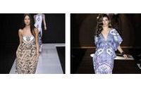 Use Fashion - Moda praia: complementos para o verão 2011