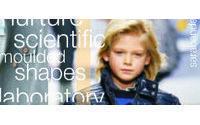 Mudpie : Innovate - Girls & Boys - AW11-12