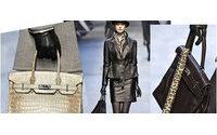 Use Fashion - Celebridades que deram nome a bolsas