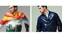 Use Fashion - Aquecendo os rapazes
