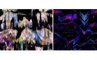 Patternpeople : Surface Designer - Aaryn West