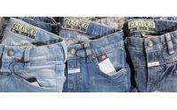 Use Fashion : Efeitos e beneficiamentos no jeans