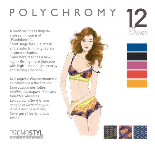 Visit Promostyl website to find out about exclusive fashion information   http   www.promostyl.com  Visitez le site de Promostyl pour découvrir  toutes les ... 27cf6cb6e
