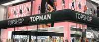 Philip Green's Arcadia profit up on Topshop expansion, BHS exit