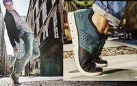 Timberland desafia portugueses a reciclar calçado