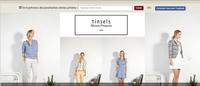 Popeline & Macaron: un site pensé pour booster le shopping en boutique