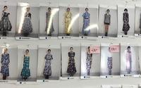 London Fashion Week: Erdem fa jazz regale nel castello di Windsor