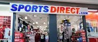 Sports Direct posts sales rise as FTSE 100 debut nears