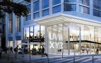 BNP Paribas et Cushman&Wakefield commercialiseront le 50 Champs-Elysées