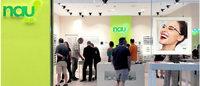 NAU! arriva a Cinecittà: aperto il settimo punto vendita a Roma
