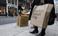 More shoppers want customer service from gadgets over humans