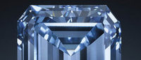 Oppenheimer Blue diamond may fetch $45 million at auction, says Christie's