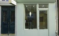 Admise ouvre son second magasin dans le quartier des Batignolles