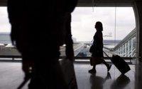 In Leggings an Bord?Fluggesellschaften setzen bei Mitarbeiter-Tickets auf Stil