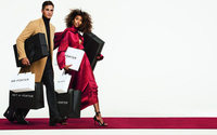 Yoox Net-A-Porter dives deep into Cyber Weekend with special events
