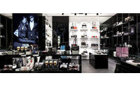 Karl Lagerfeld sucht sich Personal bei LVMH und Inditex