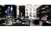 Karl Lagerfeld ficha a dos ejecutivos de LVMH e Inditex