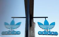 Adidas predicts profit rebound after pandemic struggles