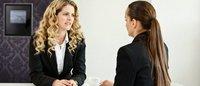 La consejera delegada del imperio Burberry rechaza las cuotas de género