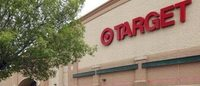 Target's decision to remove CEO rattles investors