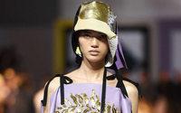 El e-commerce de moda empieza a repuntar en Italia, pero las ventas siguen a la baja