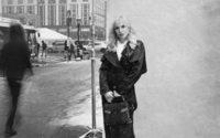 Delvaux premieres Francesco Carrozzini's New York Stories