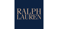 RALPH LAUREN EUROPE SÀRL