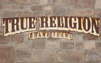 True Religion eröffnet in Hamburg