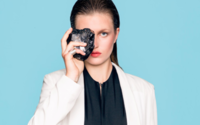Berliner Messe-Duo für Öko-Mode zeigt 178 Labels
