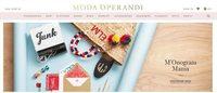 亚马逊宣布与奢侈品电商Moda Operandi达成合作