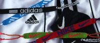 Gigantes do sportswear disputam atenção das redes sociais no Mundial