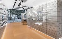 Viu eröffnet Store in Hannover
