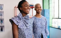 H&M teams up with designer Palesa Mokubung for new collection