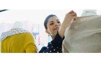 ASECOM recebe projeto europeu para fomentar a formação em moda