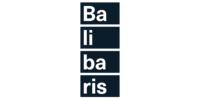 BALIBARIS
