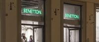 Les chemins de fer italiens cèdent l'exploitation des magasins des grandes gares