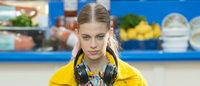 Willkommen in Karls Einkaufswelt: Chanels Mode-Supermarkt in Paris