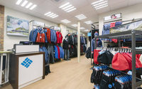 Columbia Sportswear makes two more executive appointments