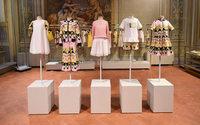Emilio Pucci debuts children's line