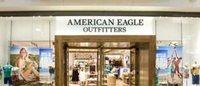 American Eagle pisa el acelerador en América Latina y llega a Costa Rica