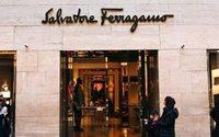 Italy's Ferragamo CEO sees no let-up in luxury sector slowdown