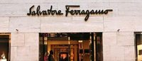 Italy's Ferragamo CEO sees no let-up in luxury sector slowdown