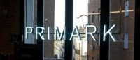 Primark opens two new US stores