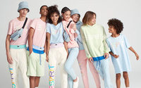 Opening Ceremony launches second collaboration with Esprit