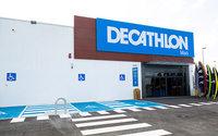 Decathlon suma 166 tiendas en España con una nueva apertura en Menorca