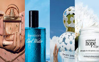 Coty's revenue misses on weak demand for perfumes, cosmetics