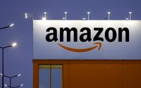EU in agreement with Amazon, eBay to tackle dangerous product listings