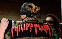 Philipp Plein defrauded of $900,000