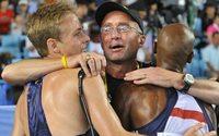 Nike travolto da uno scandalo doping, Mark Parker nella bufera